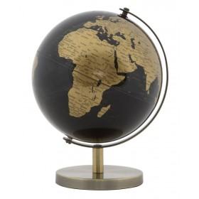 Mappamondo Bronze Small cm...