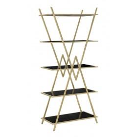 Libreria Piramid cm 80 X...