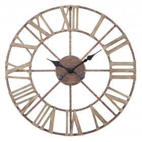 Orologio Da Muro Plus cm Ø...