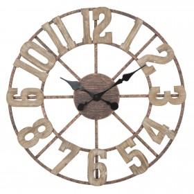 Orologio Da Muro Source cm...