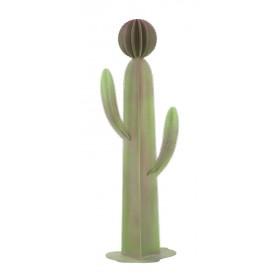 Decor Cactus Slim cm 39 X...