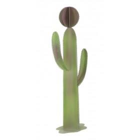 Decor Cactus Slim cm 32 X...