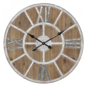 Orologio Loxy cm Ø 80 X 6,5