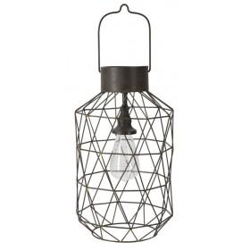 Lanterna Oxy -A- cm Ø 20,5...