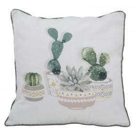 Cuscini Cactus -A- cm 45 X...