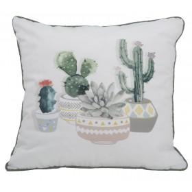Cuscino Cactus -B- cm 45 X...