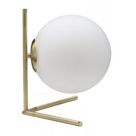 Lampada Da Tavolo Glamy Low...