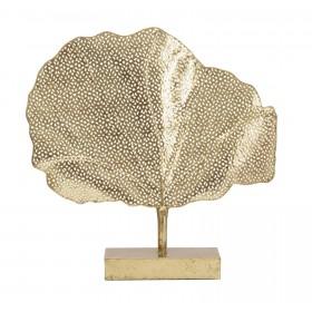 Scultura Tree Glam cm 36 X...