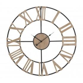 Orologio Antic cm Ø 72 X 3,5
