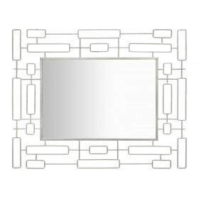 Specchio Ice 80 X 2,5 X 100