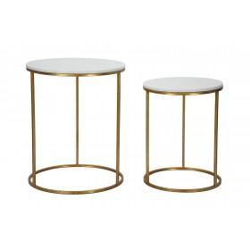 Tavolini Simply Marble...