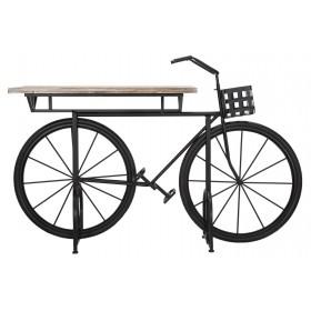 Consolle Bike cm 161 X 59,5...