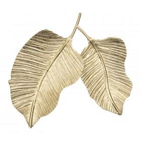 Svuota Tasche Double Leaf...