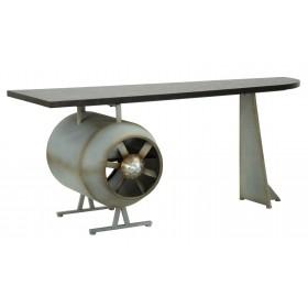 Scrivania Aviator Cm 181 X...
