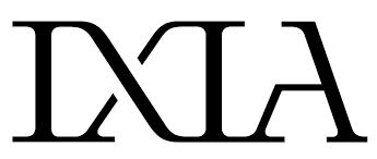 IXIA REGAL